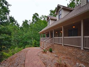 Photo of 463 Cheulah Road, Brevard, NC 28712 (MLS # 3295995)