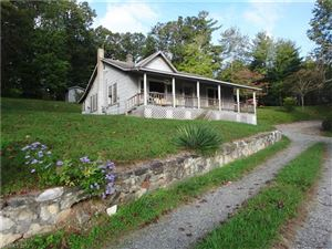 Photo of 944 Old Rosman Highway, Brevard, NC 28712 (MLS # 3324996)