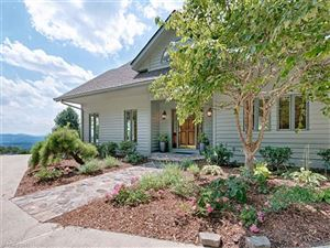 Photo of 14 Sunset View Road, Asheville, NC 28804 (MLS # 3313997)