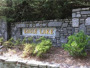Photo of 620 Lost Mine Trail, Brevard, NC 28712 (MLS # 3177998)