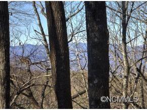 Photo of 600 Lost Mine Trail, Brevard, NC 28712 (MLS # NCM568998)