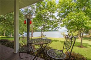 Featured picture for the property 20205079