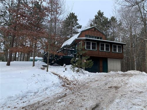 Photo of N7842 E LAKESHORE DR, WHITEWATER, WI 53190 (MLS # 1550004)