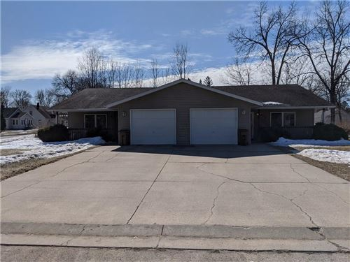 Photo of 3842 Blossom Dr, MOUNT PLEASANT, WI 53406 (MLS # 1540013)