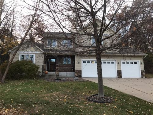 Photo of 534 ROOT AVE, HARTFORD, WI 53027 (MLS # 1557014)