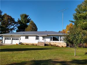 Photo of 4713 South Shore Ave, SLINGER, WI 53086 (MLS # 1537021)