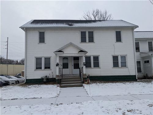 Photo of 509 INDIAN POINT RD, TWIN LAKES, WI 53181 (MLS # 1550027)