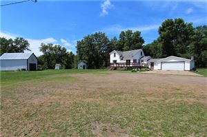 Photo of 38 Oakwood DR, DELAFIELD, WI 53018 (MLS # 1533029)
