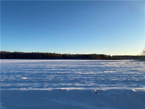 Photo of W315S1151 Glacier Pass, DELAFIELD, WI 53018 (MLS # 1538040)