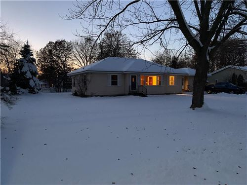 Photo of 2440 Kevenauer Dr, BROOKFIELD, WI 53005 (MLS # 1538043)