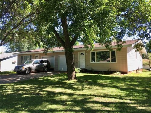 Photo of 8329 S 76th St, FRANKLIN, WI 53132 (MLS # 1546050)