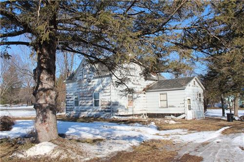 Photo of 123 S LINCOLN ST, ELKHORN, WI 53121 (MLS # 1551051)