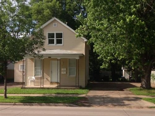 Photo of 511 W SHERMAN AVE, FORT ATKINSON, WI 53538 (MLS # 1551052)