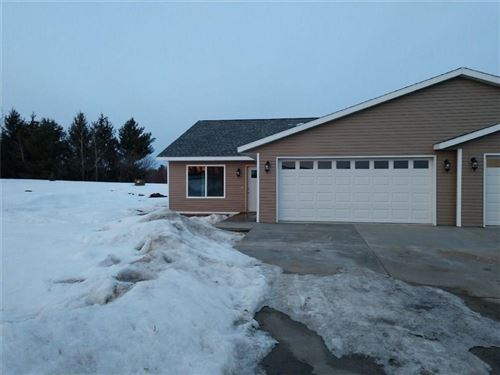 Photo of W1440 Valley View Ct, IXONIA, WI 53036 (MLS # 1539055)