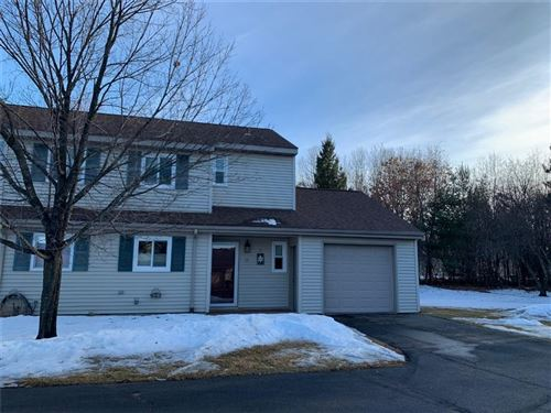 Photo of 208 S LAKE AVE, TWIN LAKES, WI 53181 (MLS # 1551074)