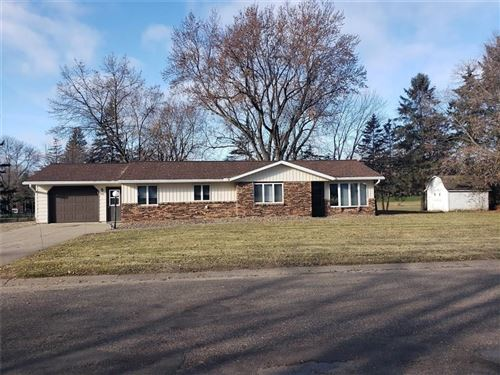 Photo of 4739 N 103rd St, WAUWATOSA, WI 53225 (MLS # 1538080)