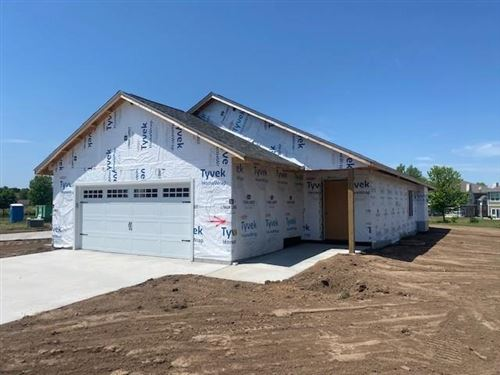 Photo of 2727 N 73RD ST, WAUWATOSA, WI 53210 (MLS # 1551080)