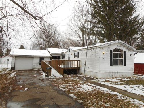 Photo of 1858 Swallow Rd, TWIN LAKES, WI 53181 (MLS # 1549086)