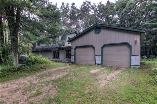 Photo of 7232 W HERON POND DR, MEQUON, WI 53092 (MLS # 1557086)