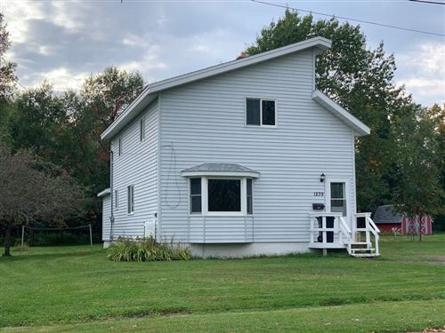 Photo of 7931 S 68th St #406, FRANKLIN, WI 53132 (MLS # 1536092)