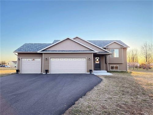 Photo of 6539 E County Road MM, JANESVILLE, WI 53546 (MLS # 1541092)
