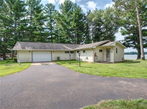 Photo of 7469 S 82nd St, FRANKLIN, WI 53132 (MLS # 1546100)