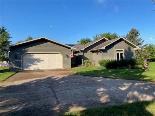 Photo of 1309 YOUT ST, RACINE, WI 53402 (MLS # 1558101)