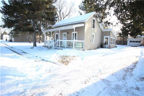 Photo of 3333 S 5th Ave #2D, SOUTH MILWAUKEE, WI 53172 (MLS # 1550102)