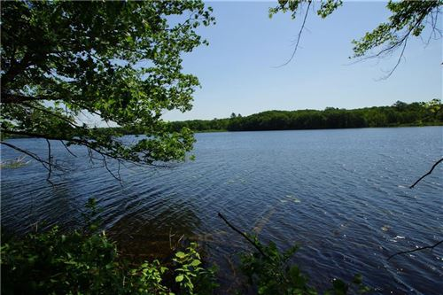 Photo of S100W31488 County Road LO, MUKWONAGO, WI 53149 (MLS # 1541103)