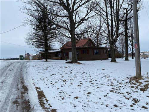 Photo of 2456 N 72ND ST, WAUWATOSA, WI 53213 (MLS # 1550113)