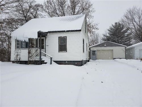 Photo of 259 N 110th St, WAUWATOSA, WI 53226 (MLS # 1538119)