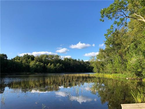 Photo of 5350 E State HWY 60, SLINGER, WI 53086 (MLS # 1540127)