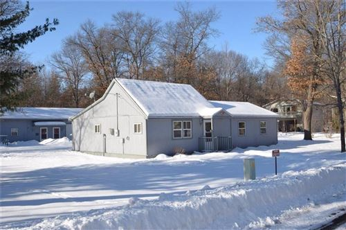 Photo of 21331 W Woodland DR, NEW BERLIN, WI 53146 (MLS # 1550127)