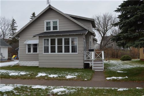 Photo of 39131 SUNSET DR, SUMMIT, WI 53066 (MLS # 1549134)