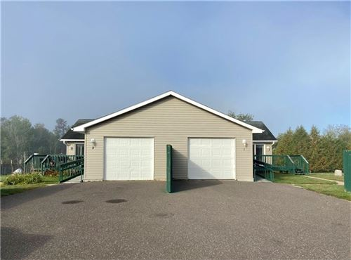 Photo of 602 S 11TH ST, WATERTOWN, WI 53094 (MLS # 1559142)