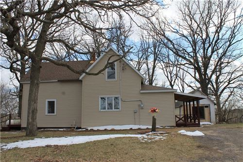 Photo of 605 Monroe St, FORT ATKINSON, WI 53538 (MLS # 1541144)