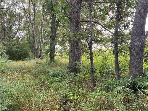 Photo of 1536 Hickory Ct, PORT WASHINGTON, WI 53074 (MLS # 1546149)