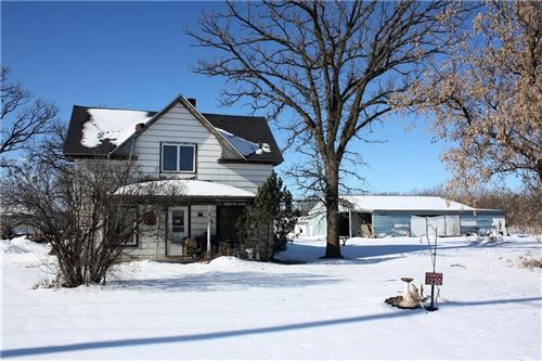 Photo of 10345 187th Ave, BRISTOL, WI 53104 (MLS # 1539150)