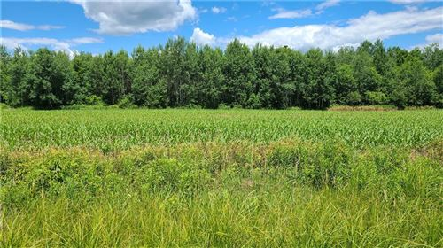 Photo of N7421 COUNTY ROAD J, PLYMOUTH, WI 53073 (MLS # 1555151)