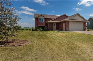 Photo of 420 Foster ST, FORT ATKINSON, WI 53538 (MLS # 1533154)