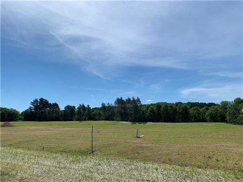 Photo of W1215 County Road S, KEWASKUM, WI 53040 (MLS # 1546162)