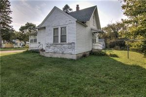 Photo of 4213 W Central Ave, FRANKLIN, WI 53132 (MLS # 1535163)