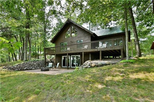 Photo of 30807 GRAND DR, WATERFORD, WI 53185 (MLS # 1557166)
