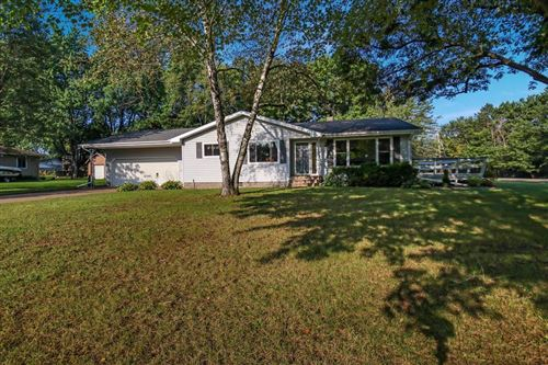 Photo of 7822 W WISCONSIN AVE, WAUWATOSA, WI 53213 (MLS # 1558166)
