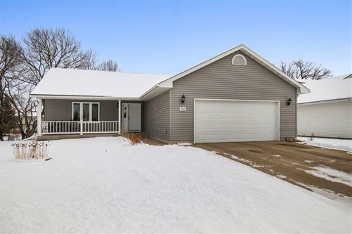 Photo of S79W17430 Scenic DR, MUSKEGO, WI 53150 (MLS # 1550167)
