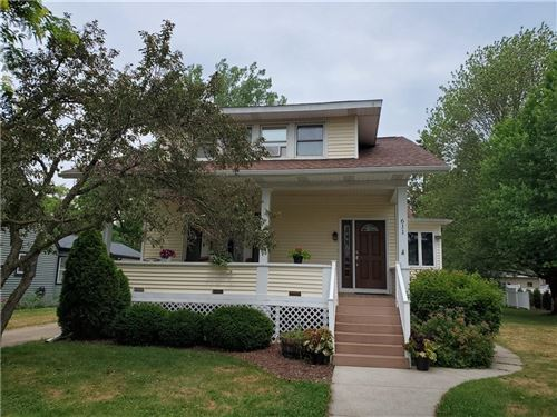 Photo of 1009 DAYLILY CT, PLYMOUTH, WI 53073 (MLS # 1555168)