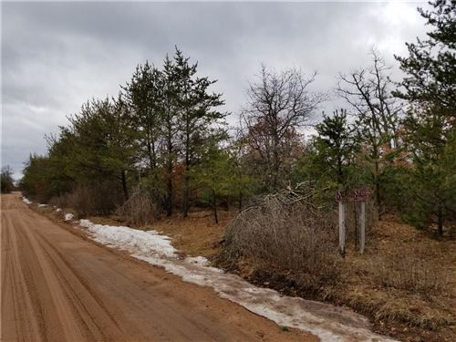 Photo of N162W19931 Riverview Dr, JACKSON, WI 53037 (MLS # 1529173)