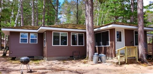 Photo of N3306 WILL RD, JEFFERSON, WI 53549 (MLS # 1556175)