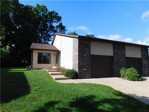 Photo of 2365 N 120TH ST, WAUWATOSA, WI 53226 (MLS # 1558175)