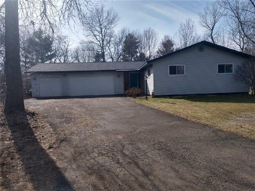 Photo of 4311 S Honey Creek Dr, GREENFIELD, WI 53220 (MLS # 1540176)